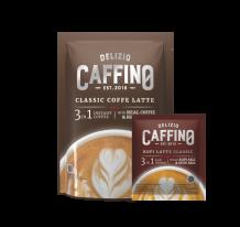Cappuccino Classic