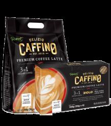 caffino bold