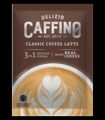 caffino classic